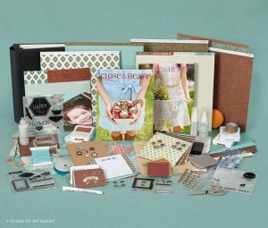 1504-se-scrapbookers-new-consultant-kit
