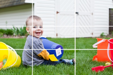 Rule-of-Thirds-Baby1