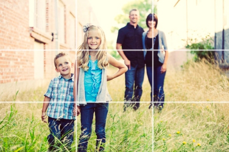 Rule-of-Thirds-Family
