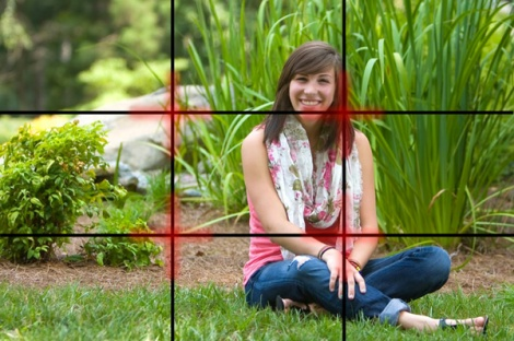 Rule-of-Thirds-Girl