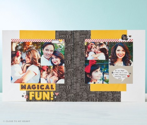 1605-se-magical-wyw-layout-01